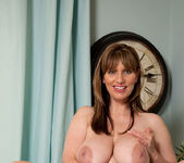 Josephine James - Stockings 14