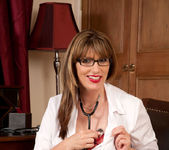 Josephine James - Milf Doctor 4