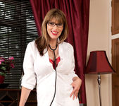 Josephine James - Milf Doctor 7