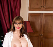 Josephine James - Milf Doctor 15
