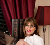 Josephine James - Milf Doctor 20