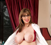 Josephine James - Milf Doctor 21