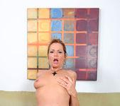 Kelly Leigh - Hardcore - Anilos 6