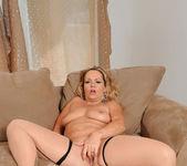 Kelly Leigh - Lingerie - Anilos 14