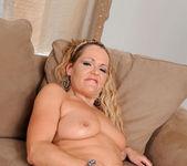 Kelly Leigh - Lingerie - Anilos 15