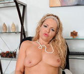 Kelly Leigh - Office - Anilos 19