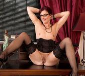 Sofia Matthews - Business Woman 22