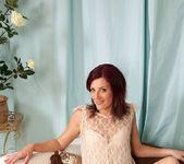 Sofia Matthews - Silver Vibe 4