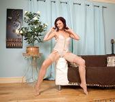 Sofia Matthews - Silver Vibe 11