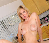 Kate Kastle - Kitchen - Anilos 11