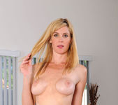 Kate Kastle - Sexy Lingerie 6