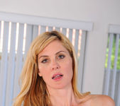 Kate Kastle - Sexy Lingerie 7