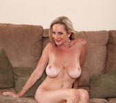 Cassy Torri - Living Room - Anilos 17