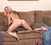 Cassy Torri - Living Room - Anilos 18