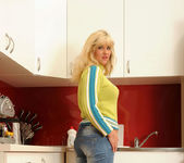 Doreen - Kitchen - Anilos 4