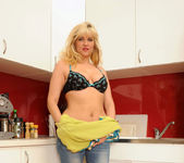 Doreen - Kitchen - Anilos 10