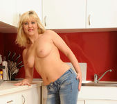 Doreen - Kitchen - Anilos 13