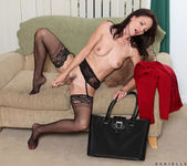 Danielle Reage - Business Woman 10