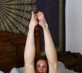 Laila - Bedroom - Anilos 9