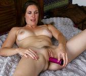 Laila - Bedroom - Anilos 13