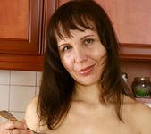 Lana - Kitchen - Anilos 4