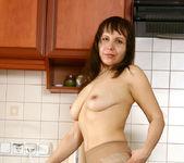 Lana - Kitchen - Anilos 5