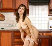 Lana - Kitchen - Anilos 6