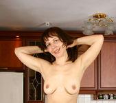 Lana - Kitchen - Anilos 8