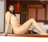 Lana - Kitchen - Anilos 9