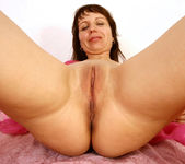 Lana - Bedroom - Anilos 7