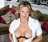 Jolie - Horny Secretary - Anilos 20