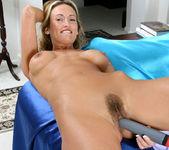 Jolie - Masturbation - Anilos 7