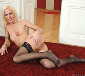 Mischall Gold - Stockings - Anilos 15