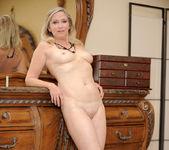 Annabelle Brady - Elegant Cougar 10