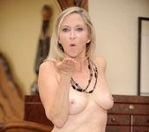 Annabelle Brady - Elegant Cougar 15