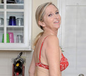 Annabelle Brady - Masturbation 5