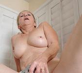 Annabelle Brady - Masturbation 13