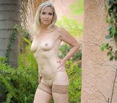 Annabelle Brady - Outdoor - Anilos 14