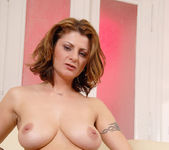 Maiky - Business Woman - Anilos 20