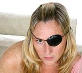 Jordan - Cougar Pirate - Anilos 2