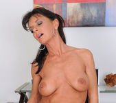 Sarah Bricks - Magic Wand - Anilos 12