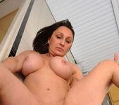 Jillian Foxxx - Hardcore - Anilos 6