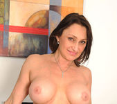 Jillian Foxxx - Magic Wand 7