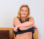 Ginger Lynn - Bedroom Fingers 3