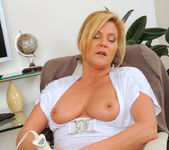 Ginger Lynn - Magic Wand - Anilos 9