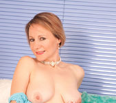Tiffany - Penetration - Anilos 6