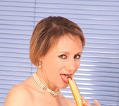 Tiffany - Penetration - Anilos 14