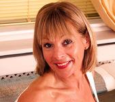 Elaine - Plaid Skirt - Anilos 6