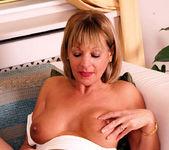 Elaine - Plaid Skirt - Anilos 8