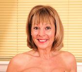 Elaine - Plaid Skirt - Anilos 16